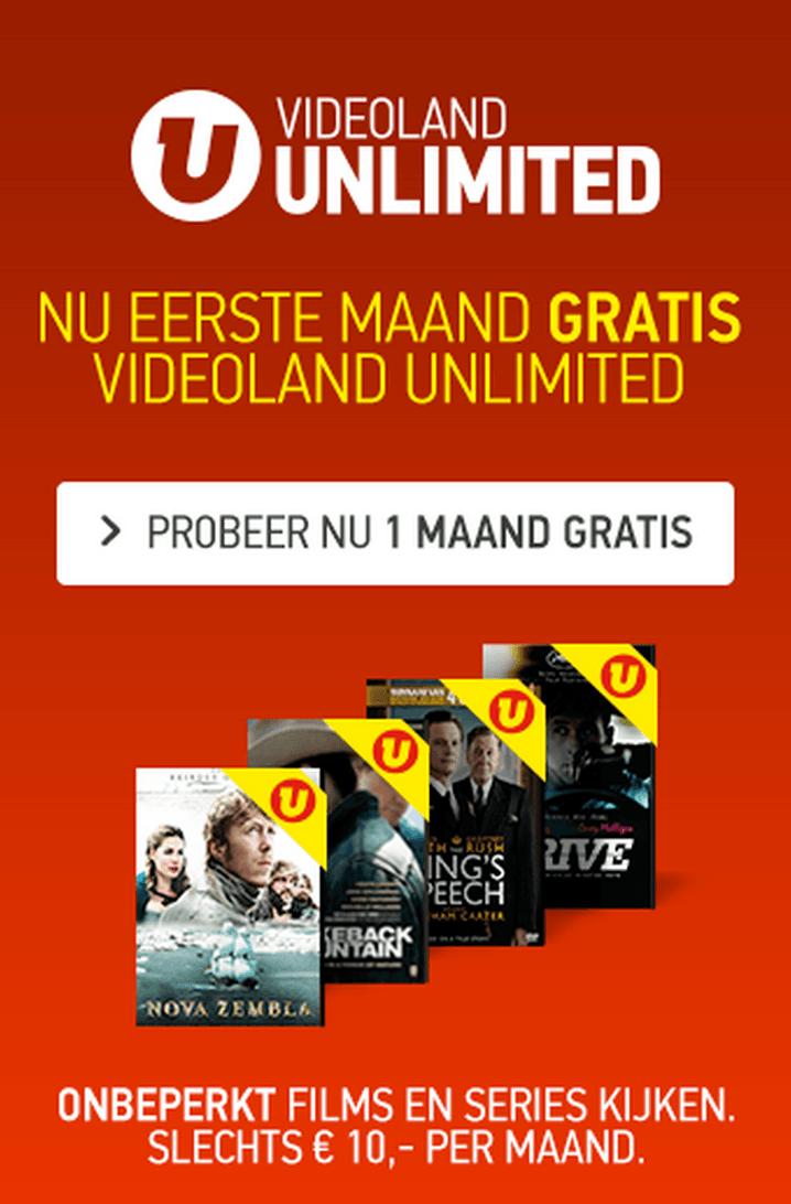 gratis s films sex porn nederland