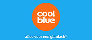 coolbluebe