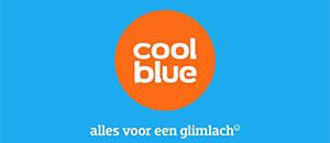 coolbluenl