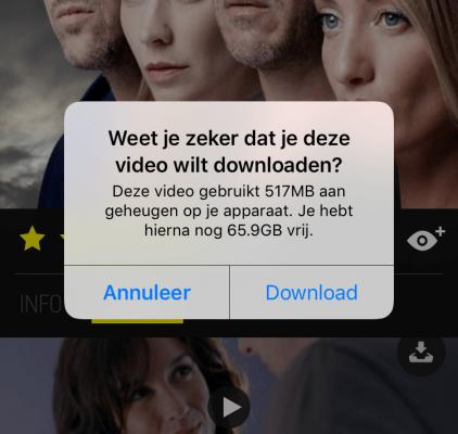offline-kijken-videoland