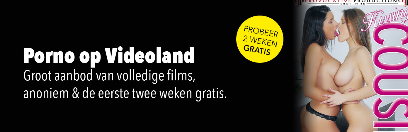prono film gratis
