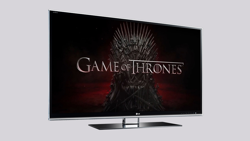 HBO bij Ziggo kijken
